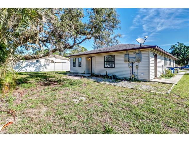27730/732 Pierce Ave, Bonita Springs, FL 34135