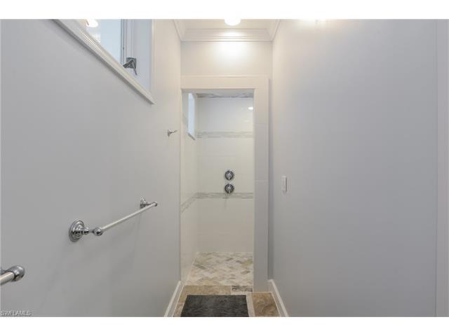 12902 Bald Cypress Ln, Naples, FL 34119