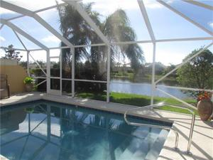 7864 Umberto Ct, Naples, FL 34114