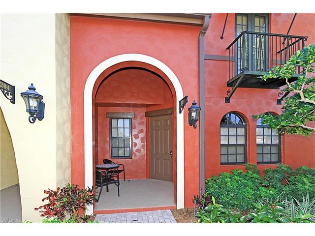 8986 Cambria Cir 22-5, Naples, FL 34113