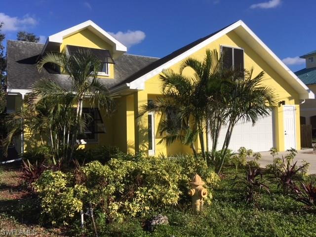 11092 Cherry Street St, Bonita Springs, FL 34135