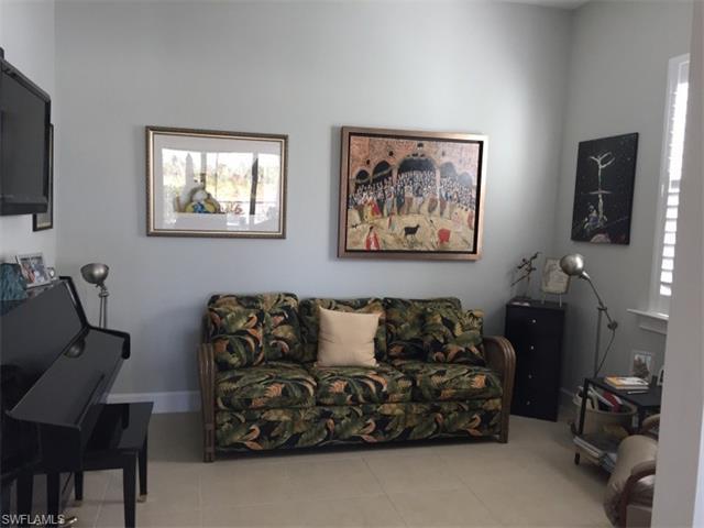 6809 Bequia Way, Naples, FL 34113