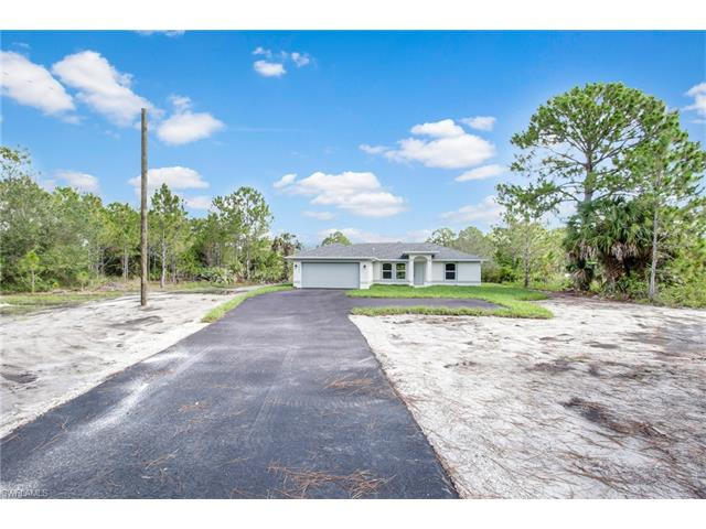 3493 54th Ave Ne, Naples, FL 34120