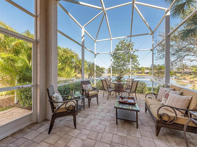 15104 Sterling Oaks Dr, Naples, FL 34110