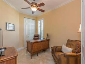 15104 Sterling Oaks Dr, Naples, FL 34110
