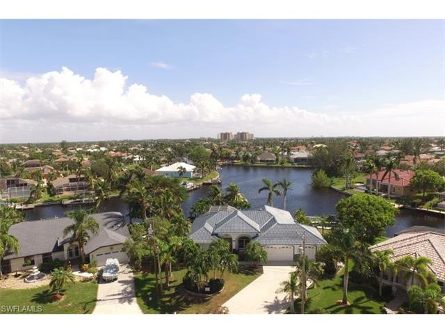 2300 52nd Ln, Cape Coral, FL 33914