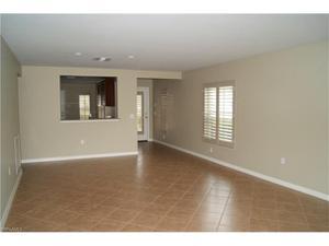 28512 Hammerhead Ln, Bonita Springs, FL 34135