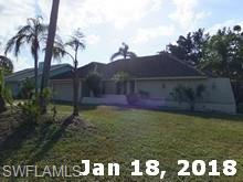 2305 Kings Lake Blvd, Naples, FL 34112