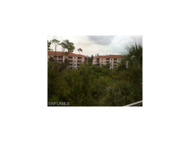 4530 Botanical Place Cir 303, Naples, FL 34112