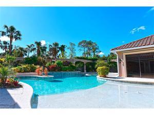 4320 15th Ave Sw, Naples, FL 34116