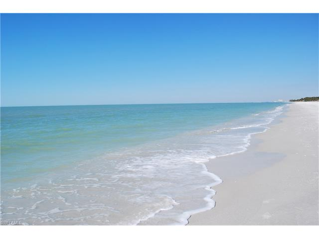 24330 Sandpiper Isle Way 302, Bonita Springs, FL 34134