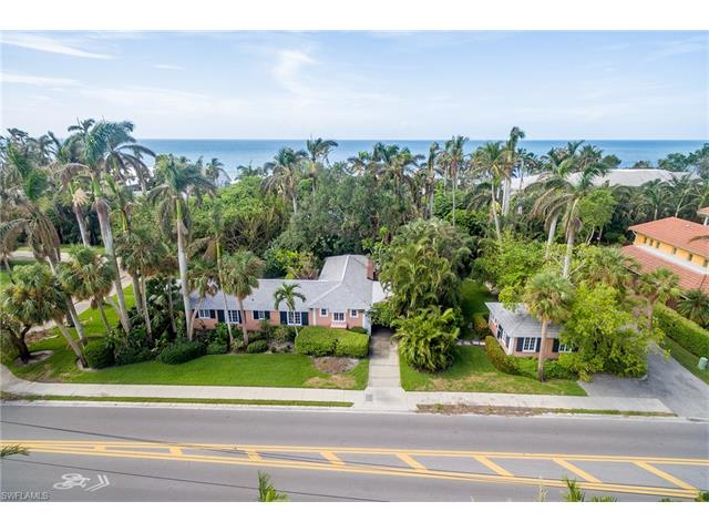 87 6th Ave S, Naples, FL 34102
