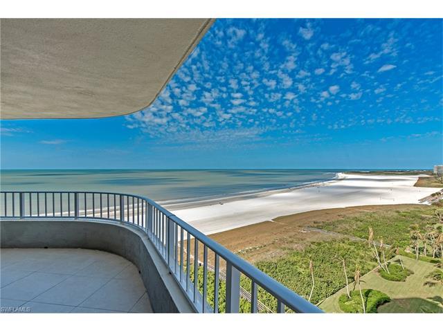 280 Collier Blvd 1403, Marco Island, FL 34145