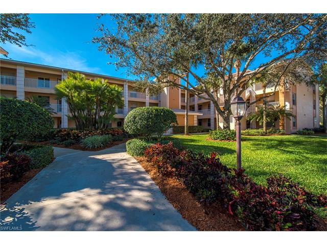 9300 Highland Woods Blvd 3105, Bonita Springs, FL 34135