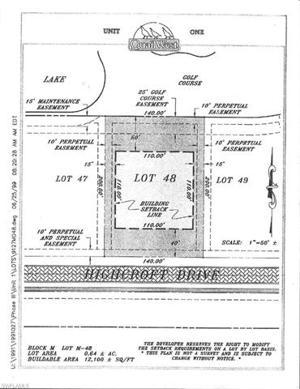 6417 Highcroft Dr, Naples, FL 34119