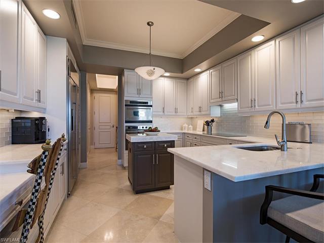 5051 Pelican Colony Blvd 1001, Bonita Springs, FL 34134