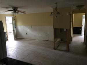 26801 Riverside Dr, Bonita Springs, FL 34135