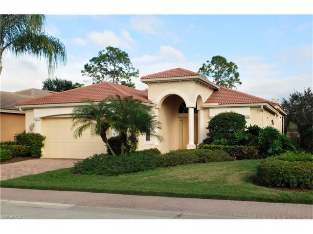 28353 Altessa Way, Bonita Springs, FL 34135