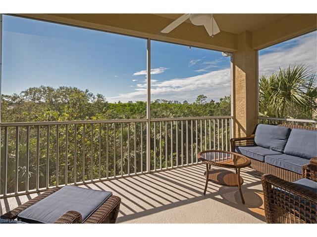 3441 Pointe Creek Ct 305, Bonita Springs, FL 34134