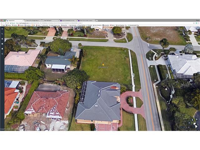 993 Fieldstone Dr, Marco Island, FL 34145