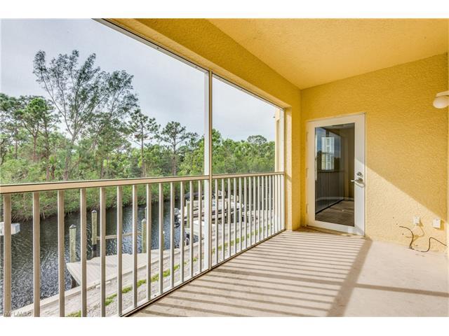 1795 Four Mile Cove Pky 825, Cape Coral, FL 33990