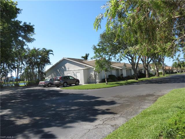 3386 Erick Lake Dr 3101, Naples, FL 34109