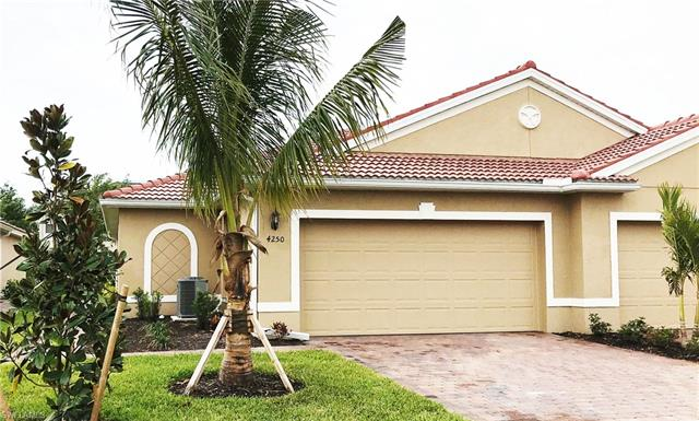 4250 Dutchess Park Rd, Fort Myers, FL 33916