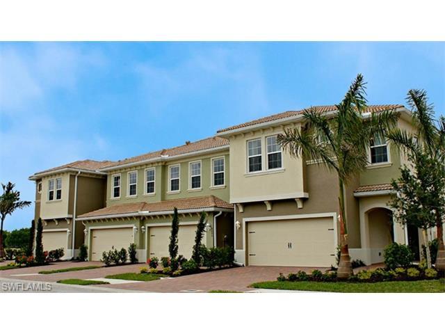 3847 Tilbor Cir, Fort Myers, FL 33916