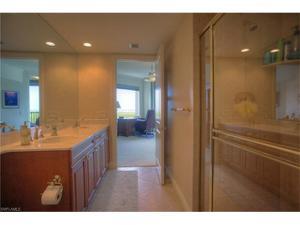 23850 Via Italia Cir 605, Bonita Springs, FL 34134