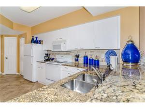 4960 Deerfield Way E-103, Naples, FL 34110