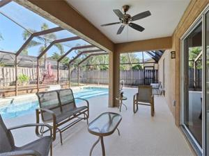 15004 Savannah Dr, Naples, FL 34119
