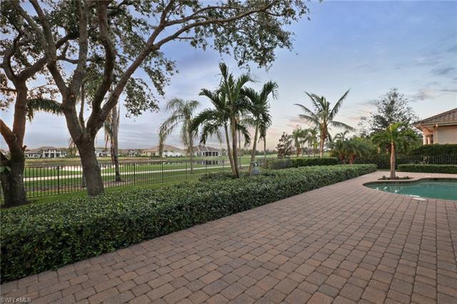 6037 Sunnyslope Dr, Naples, FL 34119