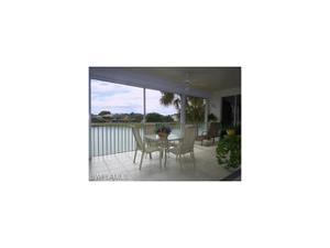 7705 Gardner Dr 201, Naples, FL 34109
