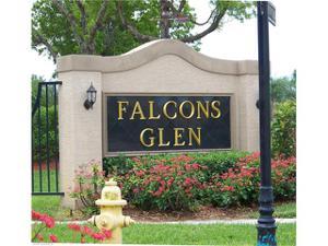 7088 Falcons Glen Blvd, Naples, FL 34113