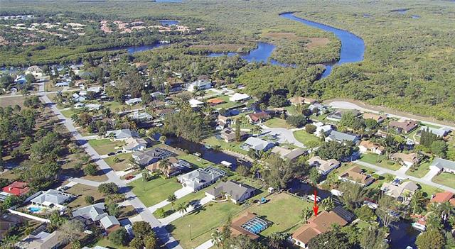 20560 Park Pl, Estero, FL 33928