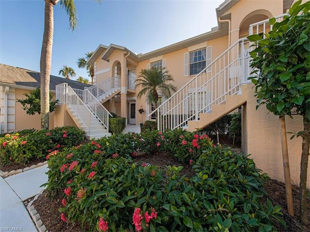 752 Wiggins Lake Dr 201, Naples, FL 34110