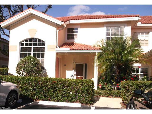 2575 Old Groves Rd M-201, Naples, FL 34109