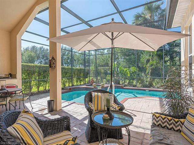8776 Ventura Way, Naples, FL 34109