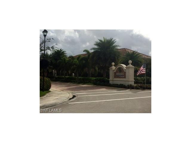 23500 Alamanda Dr 202, Bonita Springs, FL 34135