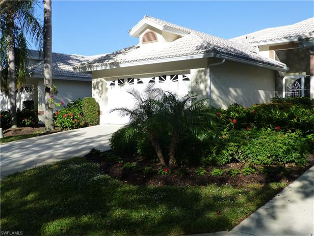 704 Wiggins Bay Dr 6-6l, Naples, FL 34110