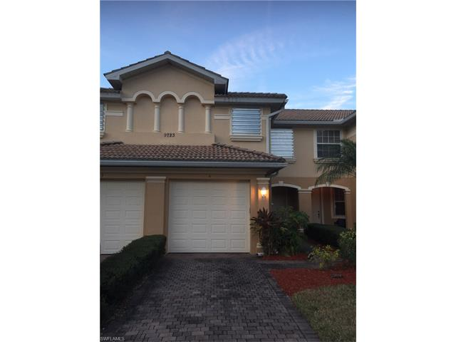 9723 Heatherstone Lake Ct 4, Estero, FL 33928