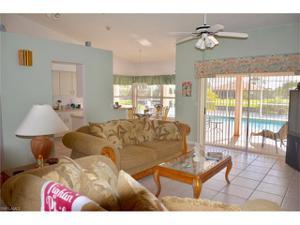 318 28th St, Cape Coral, FL 33914