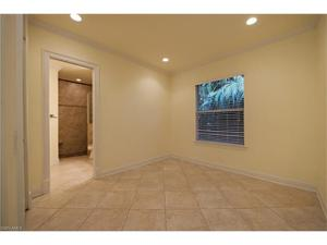 3883 North Rd, Naples, FL 34104
