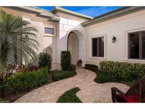 28606 La Caille Dr, Naples, FL 34119