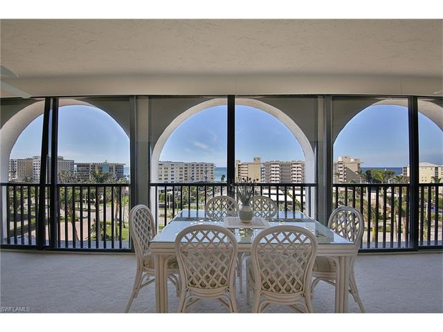 3430 Gulf Shore Blvd N 7h, Naples, FL 34103