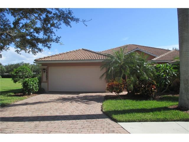 14203 Fall Creek Ct, Naples, FL 34114