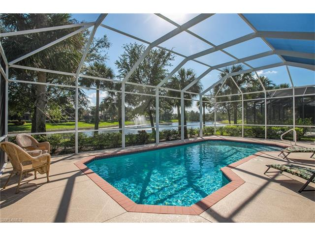 6474 Waverly Green Way, Naples, FL 34110
