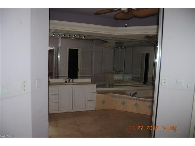 4482 3rd Ave Nw, Naples, FL 34119