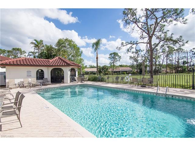 220 Deerwood Cir 7-7-7, Naples, FL 34113