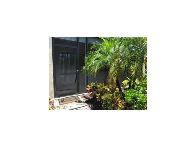 788 Park Shore Dr E17, Naples, FL 34103